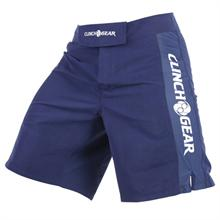 Clinch Gear Navy Shorts